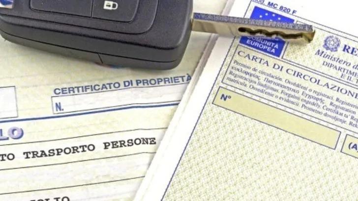traduzione-documenti-auto