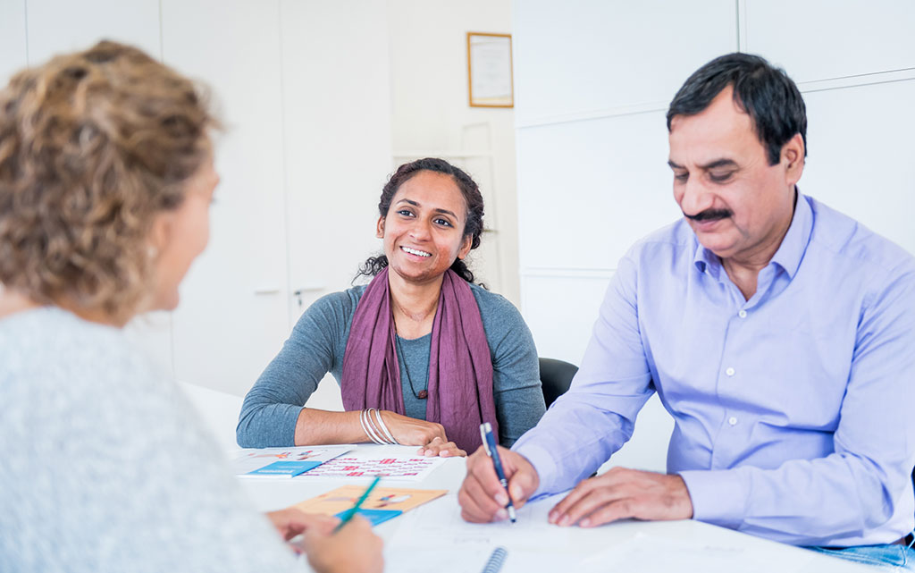 La mediazione interculturale: un ponte fra culture diverse